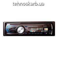 Автомагнитола MP3 Ringson 6028