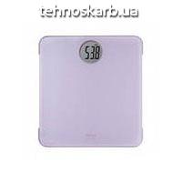 Электронные весы Tefal pp1201
