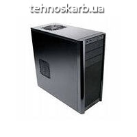 Системный блок Core 2 Quad q6600 2,40ghz /ram4096mb/ hdd500gb/video 1024mb/ dvd rw