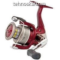 Катушка рыболовная Shimano alivio 2500 fb