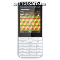 Мобильный телефон Nokia 225