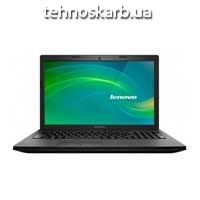 "Ноутбук экран 15,6"" Lenovo amd e1 1200 1,4ghz/ ram 4096mb/ hdd 500gb/ dvdrw"