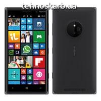 Мобильный телефон Nokia lumia 830