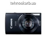 Canon digital ixus 155 is