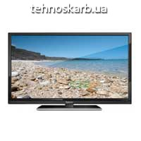 "Телевизор LCD 40"" Philips 40pft6550"