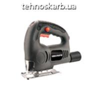 Лобзик электрический 450Вт Maktec mt431