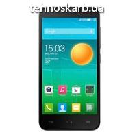 Alcatel onetouch 6014x idol 2 mini l