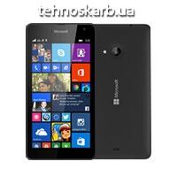 Мобильный телефон Microsoft lumia 535 dual sim