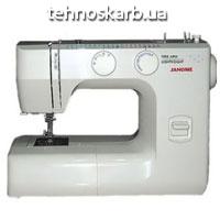 Швейная машина Janome 743