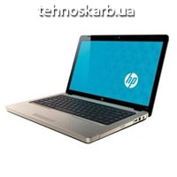 "Ноутбук экран 15,6"" eMachines celeron dual core t3500 2,1ghz/ ram2048mb/ hdd250gb/ dvd rw"