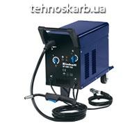 Сварочный аппарат Einhell bt-gw 150