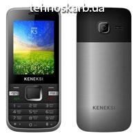 Мобільний телефон Samsung c3312