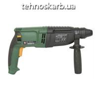 Калибр эп-800/26