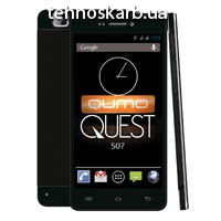 quest 507