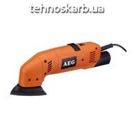 Многофункциональный инструмент AEG dse 260
