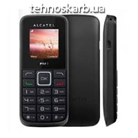Alcatel onetouch 1042x