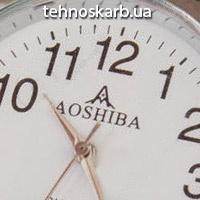 Aoshiba другое