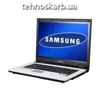Samsung ������