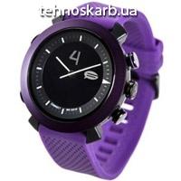 Часы Cogito Wath Purple cw2.0-004-01