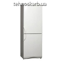 Холодильник Snaige rf300-1801 a