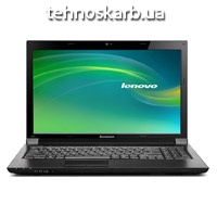 Lenovo core i3 2350m 2,3ghz /ram8192mb/ hdd500gb/ dvdrw