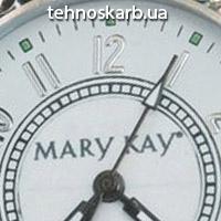 *** mary kay (japan movt)