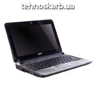 Acer atom n270 1,66ghz/ ram2048mb