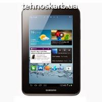 Samsung galaxy tab 2 7.0 (gt-p3100) 8gb
