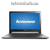 Lenovo pentium n3530 2.16ghz/ ram2048mb/ hdd320gb/ dvdrw