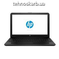 HP pentium n3710 1,6ghz/ ram4gb/ hdd500gb/