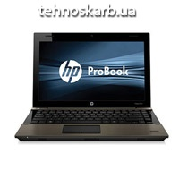 HP core i5 450m 2,4ghz /ram4096mb/ hdd500gb/ dvd rw
