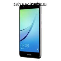 Huawei nova l11