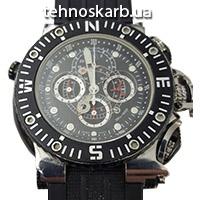 Часы Aquanautic Cuda K2t 0674 0674
