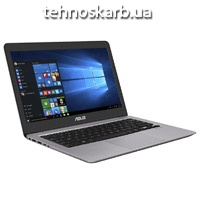 ASUS core i3 5005u 2,0ghz/ ram4gb/ hdd500gb/video gf gt920m/ dvdrw
