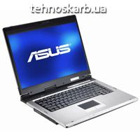 "Ноутбук экран 15,4"" Acer core duo t2300 1,66ghz/ ram1024mb/ hdd100gb/ dvd rw"