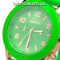 *** geneva зеленые