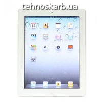 Apple iPad 2 WiFi 32 Gb