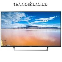 "Телевизор LCD 43"" SONY kdl-43w755"