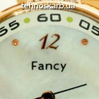 *** fancy 05661a, копия. ект 1 ка
