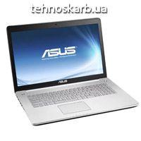 ASUS core i5 4200h 2,8ghz /ram8gb/ hdd1000gb/ dvd rw