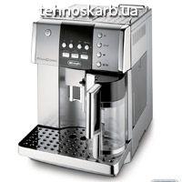 Кофеварка эспрессо Delonghi esam 6600