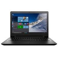 "Ноутбук экран 15,6"" Lenovo celeron n3060 1,6ghz/ ram2048mb/ hdd500gb/dwd-rw"