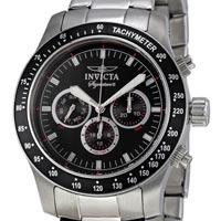 Часы Invicta invicta 7305