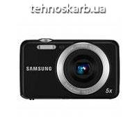 Samsung es81