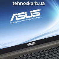 Ноутбук Asus другое