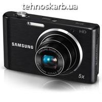Фотоаппарат цифровой Samsung st77