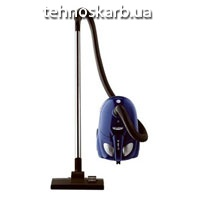 Hoover t1505