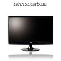 Телевизор LCD 27'' LG m2780d