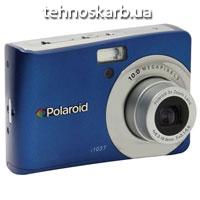 Фотоаппарат цифровой Polaroid i1237