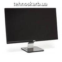 """Монитор  23""""  TFT-LCD Dell s2340l"""